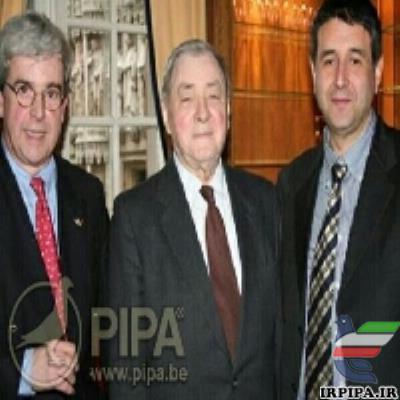 http://www.irpipa.ir/imgarticle/86400000360000010002577.png